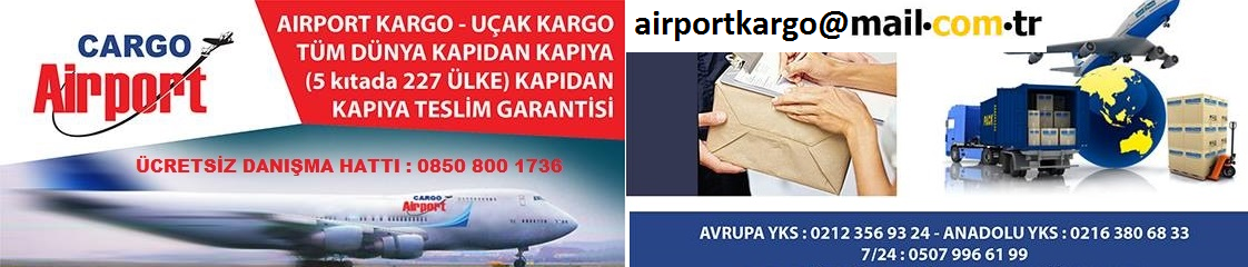 airport kargo logo 8508001736 - 1